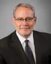 David W. Dratman