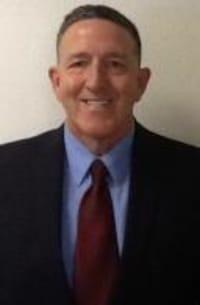 Randall V. Sutter