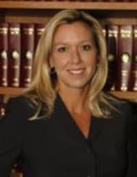 Ashley M. Myers