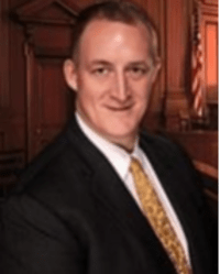D. Adam Mckelvey