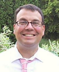Christopher M. Drosen