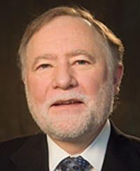 Dennis R. Wilcox