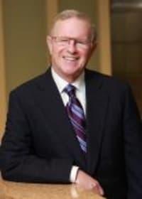 William E. Carr