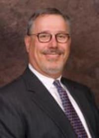 Matthew Y. Biscan