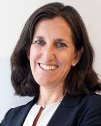Sandra L. Musumeci