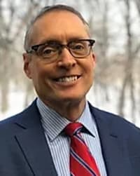 Daniel C. Conway