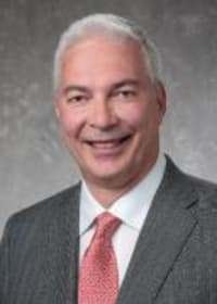 Eric W. Buether
