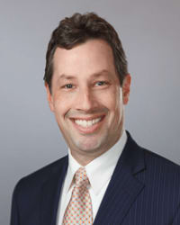 Glen L. Abramson