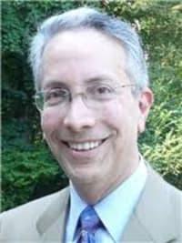Eric H. Zagrans
