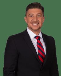 Anthony J. Cetrangelo, Jr.