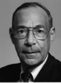 Matthew J. Zinn