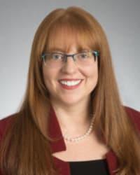 Judith L. Bomster