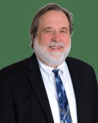 Thomas J. Bondurant, Jr.