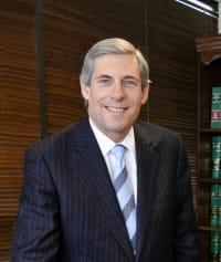 Dennis R. Favaro