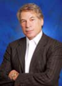 Michael D. Bailkin