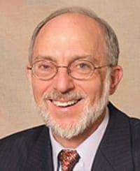 Paul Soreff