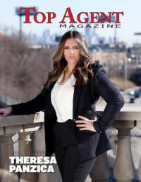 Theresa L. Panzica