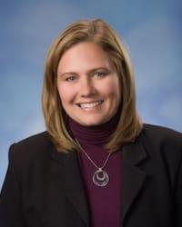 Elaine Sutton Ekes