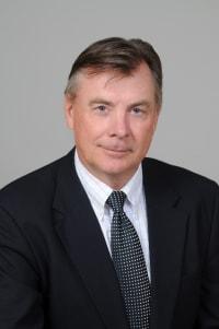 Brian L. Ballard