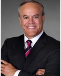 Joseph J. Reale, Jr.