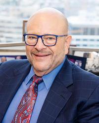Stuart W. Davidson