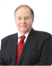 Joseph L. Buckley