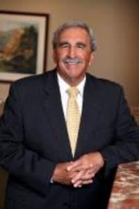 Donald M. Lomurro