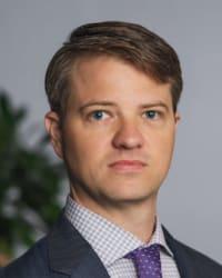 Justin M. Sheldon