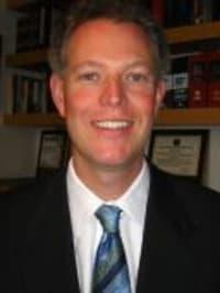 Michael J. Haddad