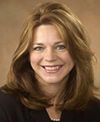 Amy L. Miletich