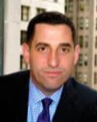 Brian J. Zeiger
