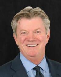 Scott J. Eldredge