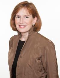 Ellen E. Ware