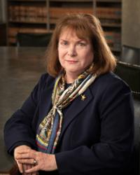 Jane M. Lynch