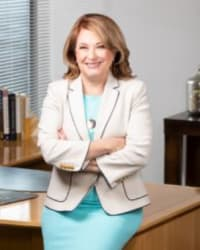 Mary C. Molinaro