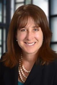 Nancy L. Cohen