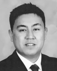 Minh T. Tran