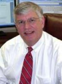 Jerry A. Buchanan