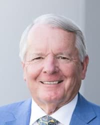 Marshall Silberberg