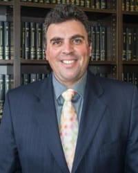 Richard A. Klass