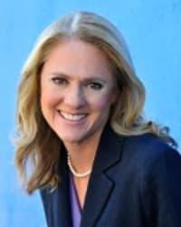 Kimberly A. Quach