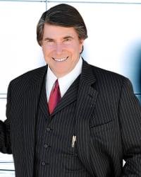 Steven C. Laird