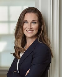 Lauren M. McCann