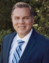 Scott D. Wilson