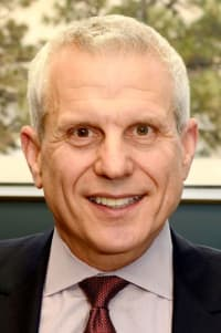 Michael H. Fink