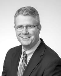 Gordon C. Young
