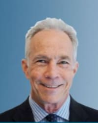 Michael D. Walsh