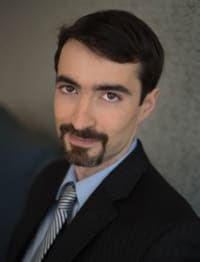 Mark Cuccaro