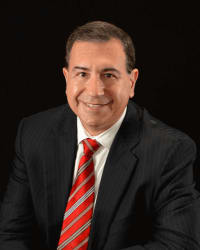 John A. Dalimonte