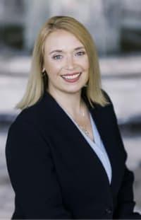 Photo of Sherri L. Krueger